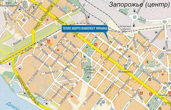 map_zapor.jpg
