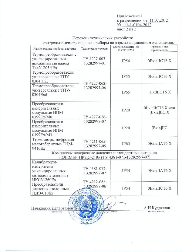 Экм-1005 руководство по эксплуатации