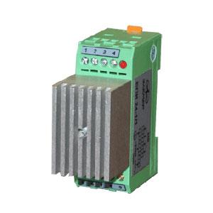 1118 схема электрическая