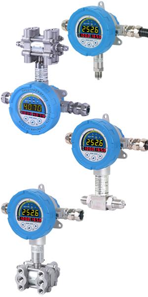 Схема включения электроконтактного манометра путем включения электрическая схема Б приведена электрическая схема...