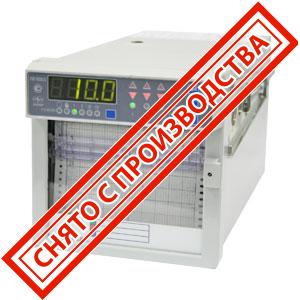 РМТ 49D — регистратор бумажный, 1 или 3 канала
